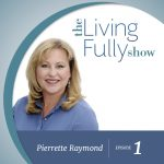 Episode 1: Pierrette Raymond, Visionaries Creating Impact The Visionary Journey - A Founder's Story