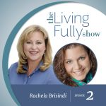 Episode 2: Rachela Brisindi: The Good Human Experiment