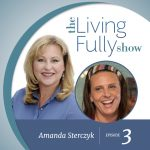 Episode 3: Amanda Sterczyk: The Move More Institute
