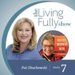 Episode 7: Pat Obuchowski